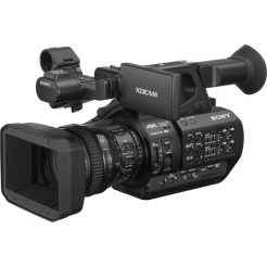 SonyPXW-Z280 4K Camcorder Price in Pakistan