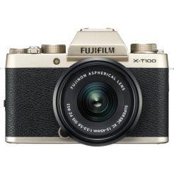 FUJIFILM X-T100 Digital Camera Price in Pakistan