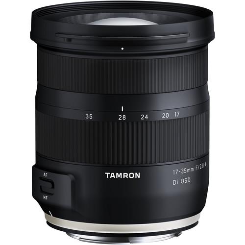 Tamron17-35mm Price in Pakistan
