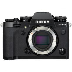 FUJIFILM X-T3 Digital Camera Price in Pakistan