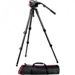 Manfrotto 504HD Head Price in Pakistan