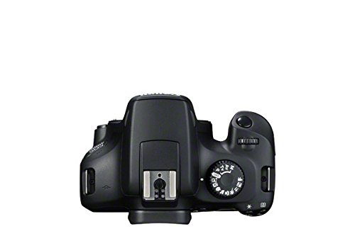 Canon EOS 4000D DSLR Price in Pakistan