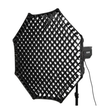 Octagon Softbox 80cm Price in Pakistan