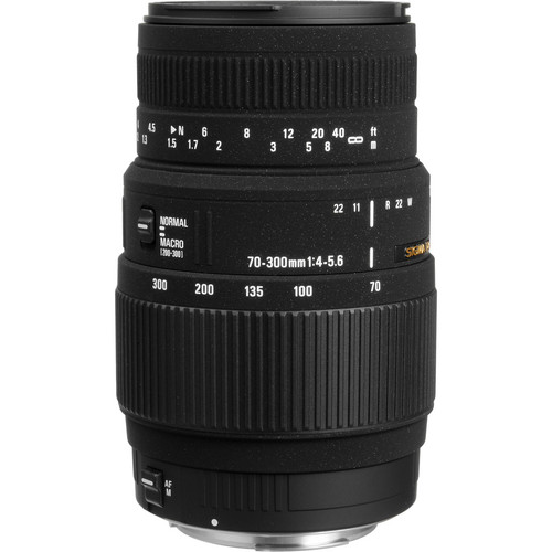 Micro Lens Price in Pakistan