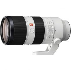 Sony 70-200mm Price in Pakistan