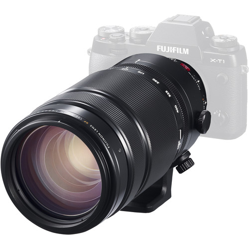 Fujifilm 100-400mm Price in Pakistan