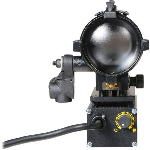Dedolight DLHM4300U Price in Pakistan