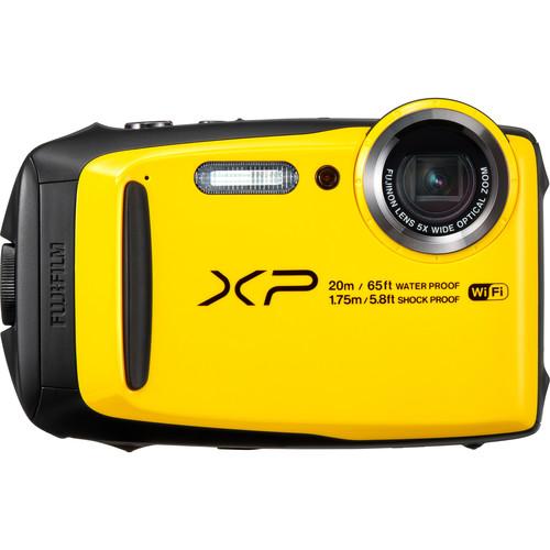 Water Proof Camera Price in Pakistan