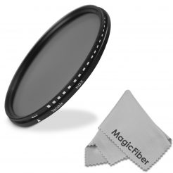 82mm ND Filter Price in Pakistan