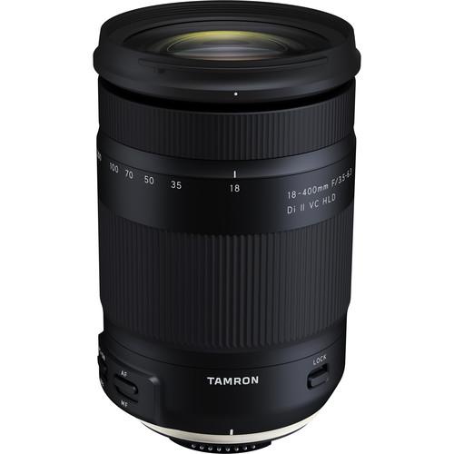 Tamron 18-400mm Price in Pakistan