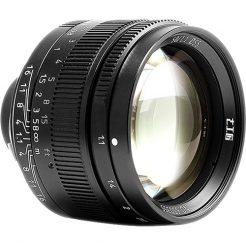 7artisans 50mm Lens Price in Pakistan