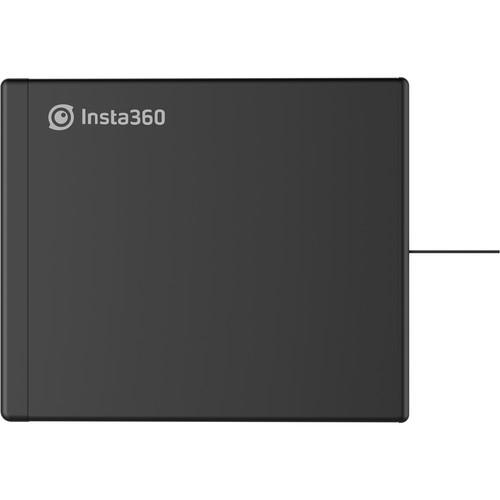 Insta360 ONE X Battery Price in Pakistan