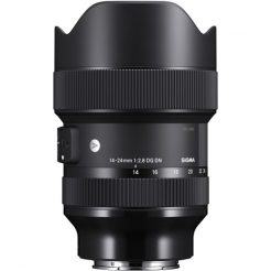Sigma 14-24mm Price in Pakistan