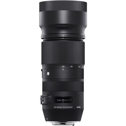 Remove term: Sigma 100-400mm Price in Pakistan Sigma 100-400mm Price in Pakistan