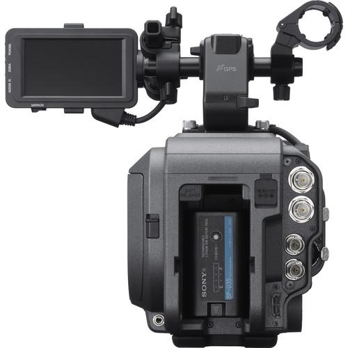 Sony FX9 Price in Pakistan