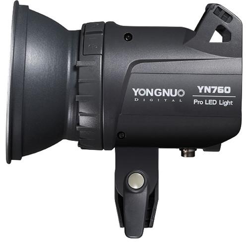 Yongnuo Yn760 Price in Pakistan