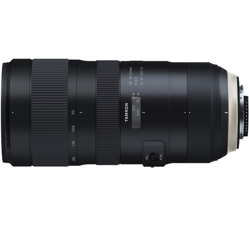 Tamron 70-200mm Price in Pakistan