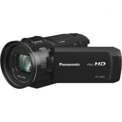 Panasonic V800 Price in Pakistan