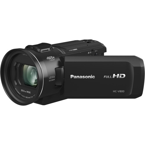 Panasonic V800 Price in Pakistan
