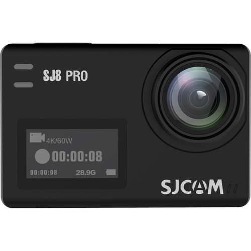 SJCAM SJ8 Pro Price in Pakistan