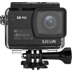 SJCAM SJ8 Pro Price in Pakistan