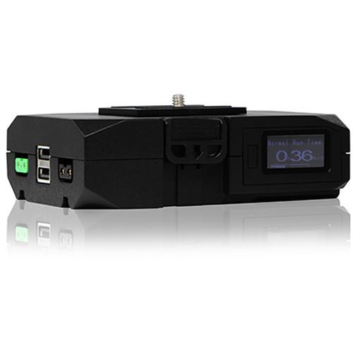 Pocket Cinema 4k Battery Price in Pakistan