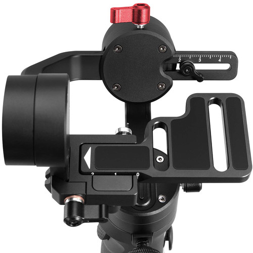 Zhiyun CRANE-M2 Price in Pakistan