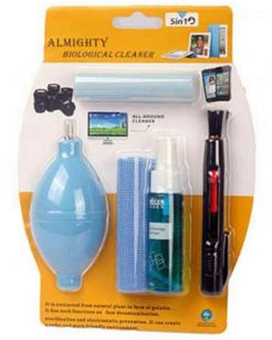 Viltrox cleaning kit Price in Pakistan