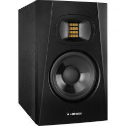 Adam Audio T5V Price in Pakistan