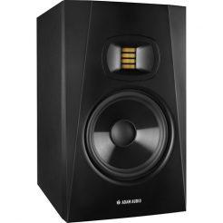 Adam Audio T7V Price in Pakistan