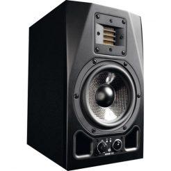 A5X Studio Monitor Price in Pakistan