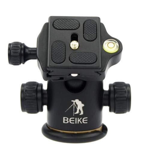 Tripod Ball Head Price in Pakistan