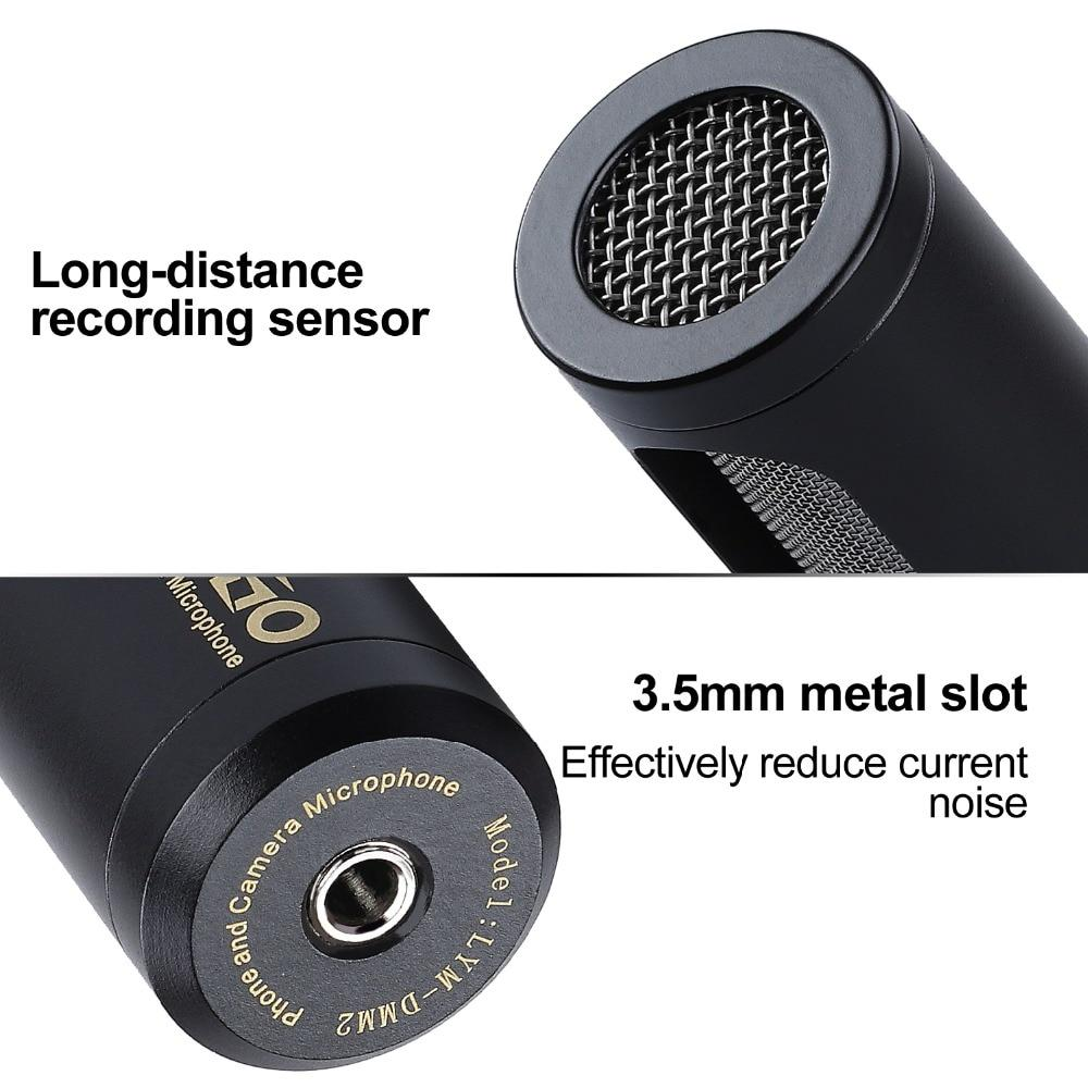 MicroPhone For Mobile Price in Pakitsan
