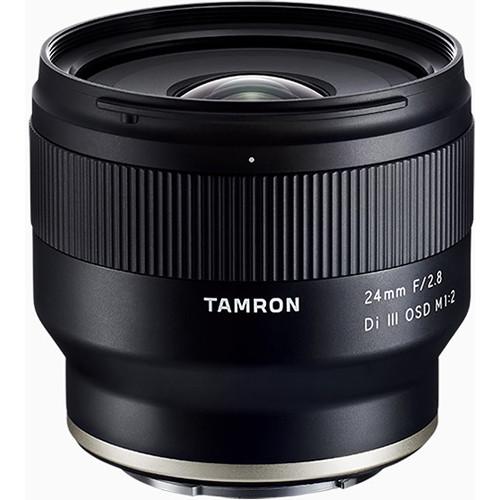Tamron 24mm Price in Pakistan