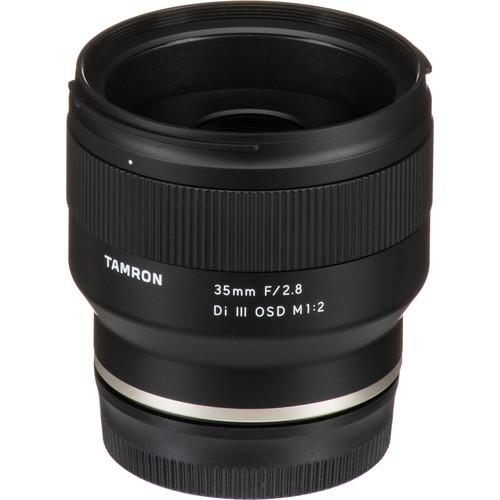 Tamron 35mm F2.8 Price in Pakistan