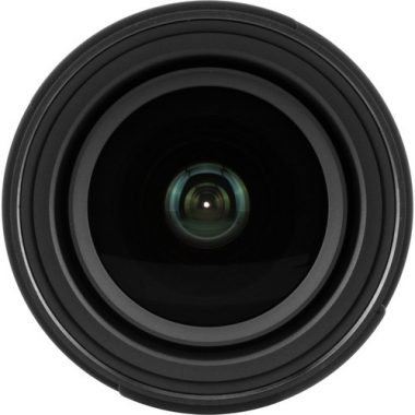 Tamron 17-28mm Price in Pakistan