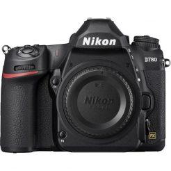 Nikon D750 Price in Pakistan
