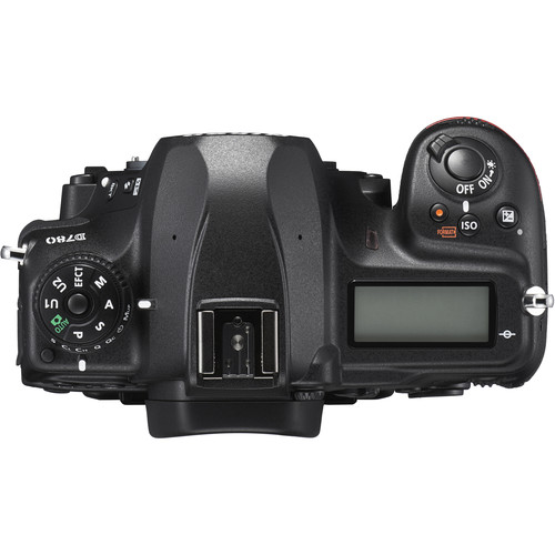 Nikon D750 Price in Pakistan