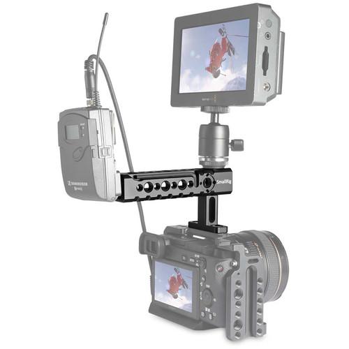 SmallRig Camera Top Handle