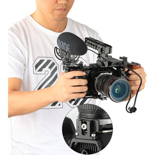 SmallRig Lens Adapter Price in Pakistan