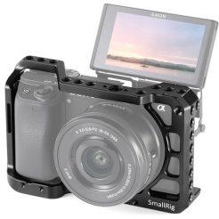 Sony A6400 Camera Cage