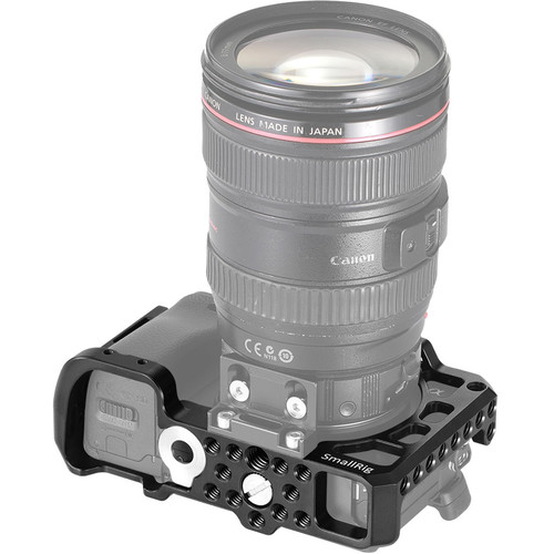 Sony A6400 Camera Cage Price in Pakistan