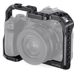 Nikon Z50 Cage Price in Pakistan