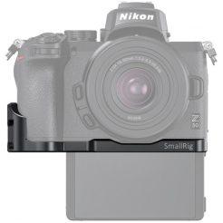 Nikon Z50 Vlogging Plate Price in Pakistan