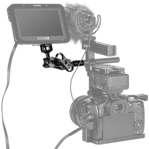 Camera Magic Arm Price in Pakistan