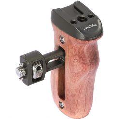 SmallRig Wooden Side Handle price in Pakistan
