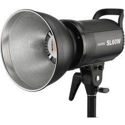 Godox SL60 price in Pakistan
