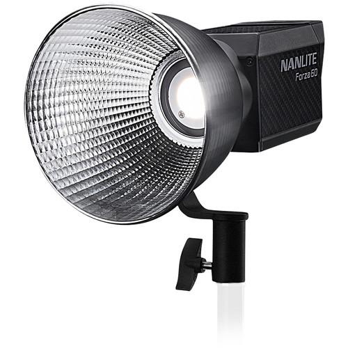 Nanlite Forza 500 Price in Pakistan