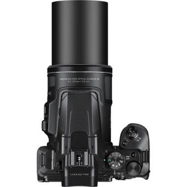Nikon P950 Price in Pakistan