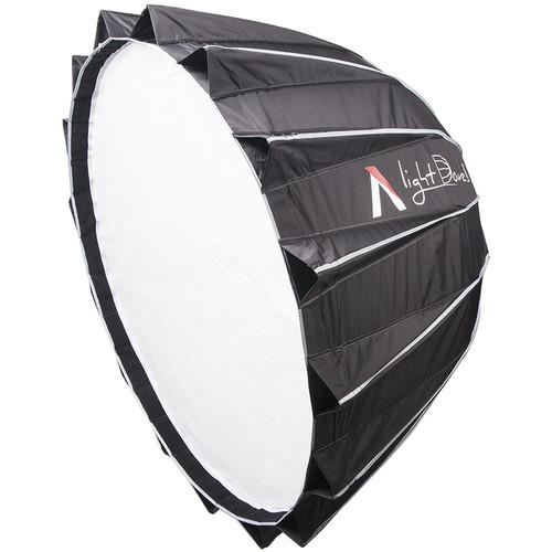 Aputure Light Dome II Price in Pakistan
